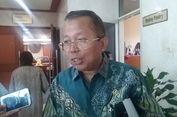 Anggota Komisi III Minta Polri Transparan soal Kematian Terduga Teroris
