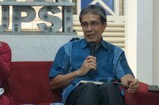 Kalau Capres Tak Boleh Mantan Napi Korupsi, Kenapa Anggota DPR Boleh?