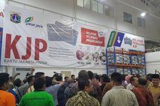 Sandiaga: Banyak Kebutuhan Penerima KJP yang Harus Dibayarkan Tunai