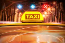 Nyatakan Cinta ke Penumpang di Bawah Umur, Sopir Taksi Dideportasi