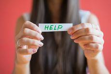 Ketika Remaja Jakarta Punya Ide Bunuh Diri, Depresi atau Cari Perhatian?
