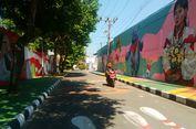 Urai Kemacetan, Solo Bangun 15 Koridor Transportasi Massal