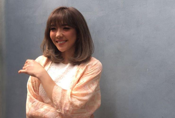 Datangi Pernikahan Asisten Rumah Tangganya, Gisel Diapresiasi Netizen