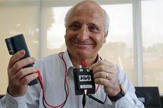 Ilmuwan Ungkap Cara Bikin Baterai Anti