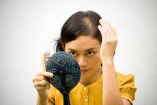 Ilmuwan Jepang Temukan Cara Tumbuhkan Rambut dalam Hitungan Hari