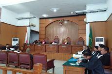 Gelar Demo, Saksi Menduga Ratna Sarumpaet Dianiaya Kubu Jokowi