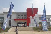 Besok, Obor Asian Games 2018 Mendarat di Yogyakarta
