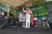 KPU Dinilai Lamban, PKB Gelar Konser Rhoma Irama untuk Sosialisasi Pilkada