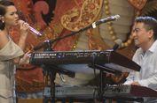 Indra Lesmana dan Eva Celia Akan Tampil di Senggigi Sunset Jazz 2018