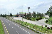 Catat, Ini Daftar 'Rest Area' di Sepanjang Ruas Tol Jakarta-Semarang