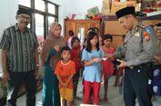 Anak Yatim Piatu Dibegal di Makassar Usai Pulang Beli Baju Lebaran