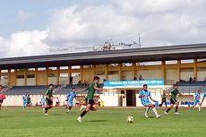 Timnas U-19 Jajal Empat Negara Sebelum ke Piala AFC