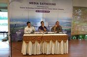 Resmi, Kampus Binus Malang Diluncurkan!
