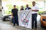 BMW Siap Ramaikan Bimmerfest 2018 di Semarang