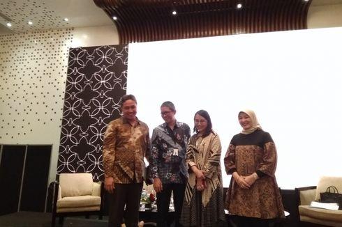 IKAPI: Peluang Pasar Buku Fiksi dan Anak di Malaysia Besar