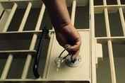 Petugas Lapas Makassar Temukan Uang Rp 16 Juta di Blok Napi Korupsi