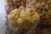 5 Makanan Khas Magelang Cocok untuk Oleh-oleh Mudik