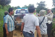 Kronologi Bentrok di Mesuji Lampung yang Tewaskan 4 Orang