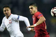 UEFA Nations League, Daftar Tim Semifinalis, Promosi, dan Degradasi