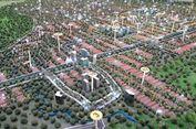 Bangun 'Green Building', Ciputra Residence Hemat Rp 252 Juta Setahun