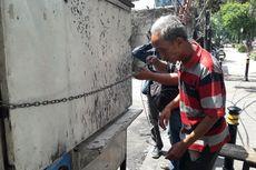 [POPULER MEGAPOLITAN] Kisah Pedagang yang Dijarah Perusuh 22 Mei | Viral Polisi Video Call Anak | Ambulans Gerindra