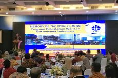 Alasan LIPI Ajukan Tiga Pidato Soekarno sebagai Warisan Dunia UNESCO