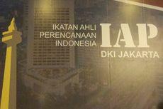5 Aspek Terburuk Kota Jakarta di Mata Warga, Apa Saja?