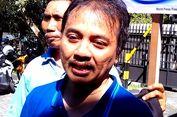 SBY Perintahkan Roy Suryo Sementara Tak Bicara di Talk Show Media