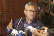 Ketua KPU: Kotak Suara Karton Sudah Dipakai Pilpres 2014 dan 3 Pilkada