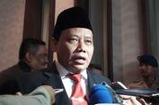 12 Kepala Daerah di Riau Dukung Jokowi, Ini Kata Ketua Bawaslu