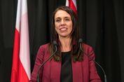 Terlibat Pertengkaran, Menteri Selandia Baru Dipecat
