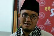 PP Muhammadiyah Minta Agar Istilah Radikalisasi Dihapus di RUU Antiterorisme