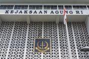 Kejagung Belum Respons soal Substansi Kasus Pembunuhan Dukun Santet 1998-1999