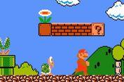 Berusia 33 Tahun, Ini 6 Fakta Unik 'Super Mario Bros'