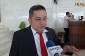 PDI-P Pastikan Tak Usung Caleg Mantan Koruptor