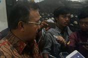[POPULER NUSANTARA] KPK Periksa Wali Kota Tasikmalaya | Kisah Noldus, Penyandang Disabilitas Nyaleg dengan Modal Rp 10 Juta