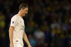 Everton Vs Man United, Matic Sebut Timnya Tak Punya Sosok Pemimpin