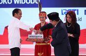 Jokowi dan Prabowo Dinilai Belum Paham Subtansi Reforma Agraria