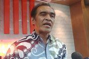 Investigasi Ombudsman Temukan Banyak TKA jadi Buruh Kasar hingga Sopir