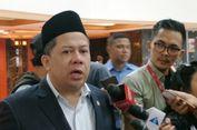 Fahri Hamzah Diperiksa Polisi Terkait Laporannya terhadap Presiden PKS
