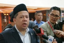 Fahri Hamzah: Ada Peran Lain untuk Jusuf Kalla Selain Jadi Wapres Lagi