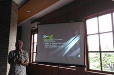 Upaya Mempopulerkan Gamer Sebagai Profesi Pilihan di Indonesia