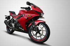 Daftar Harga Motor Sport 150 cc Maret 2019