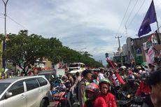 Wali Kota Depok: Rencana Ganjil Genap Saat Hari Libur Dibatalkan