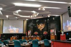 Perebutan Kursi DPRD DKI 2019: Suara PKS dan Gerindra Naik, PPP dan Hanura Anjlok