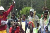 Enam Pilkada di Papua Pakai Sistem Noken, KPU Khawatirkan Distorsi Suara