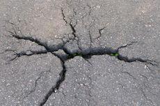 Gempa Magnitudo 5,2 Guncang Sumba Tengah