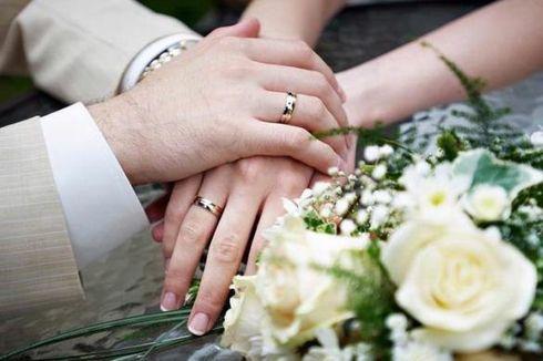 Cermati Tips Ini agar Pesta Pernikahan Tak Bikin Kantong Jebol