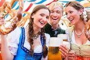7 Festival Dunia yang Harus Kamu Lihat Langsung