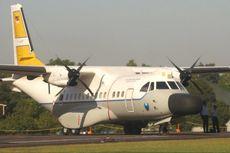 Sejumlah Negara Afrika Tertarik Pesawat Buatan PT DI